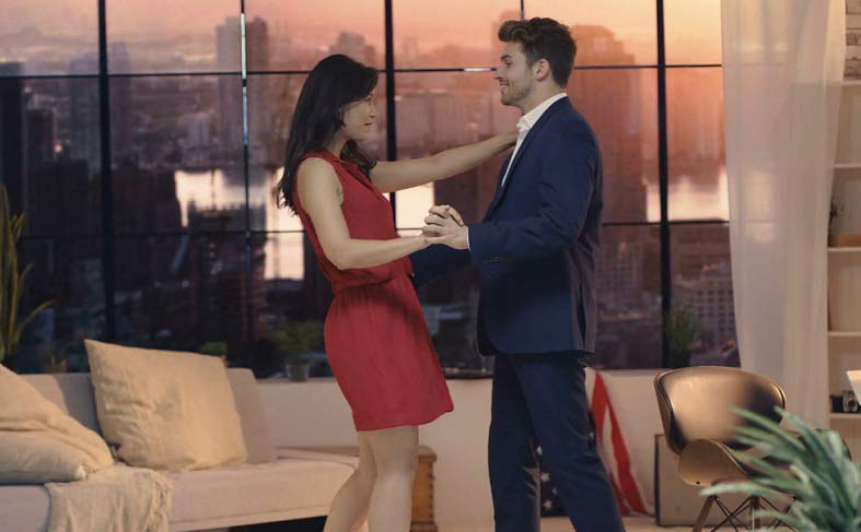 Rich Men Dating: How to Get a Rich Man to Notice You?